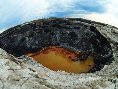 海南停止审批新设非国家战略性矿产勘查项目