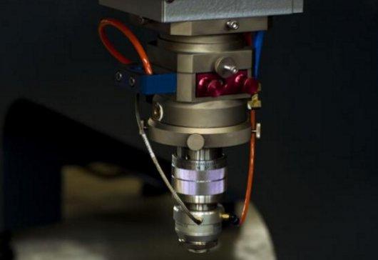 激光技术打破陶瓷新材料加工壁垒