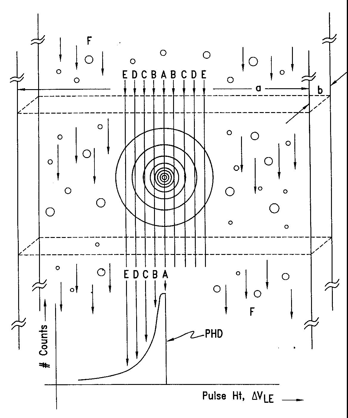74lvc161计数器的逻辑电路图