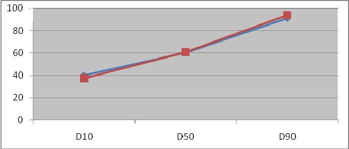 2000LD对比图2.jpg