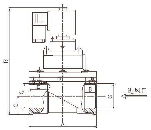 DCF-T图纸.jpg