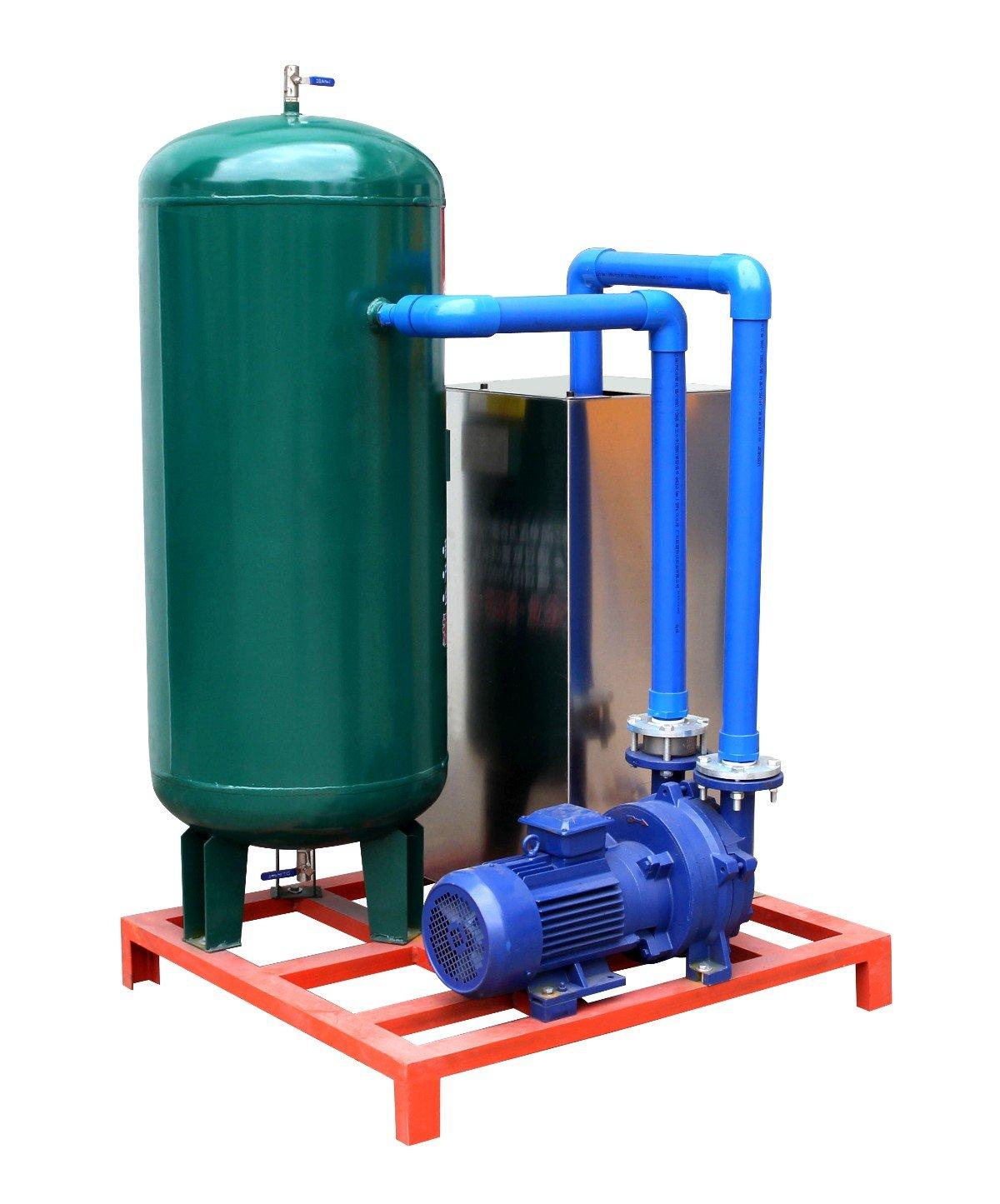 标配-负压罐真空泵水箱组件.jpg