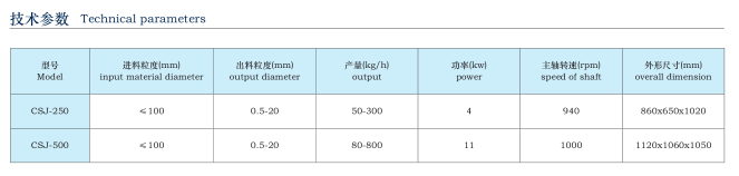 TVZVQRB%XYPA0`[32)E17V9.png