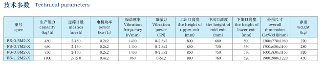 1S2(XRFDLQ60%B79N{6ULOM.png