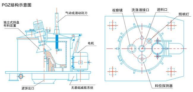 地图 电路 电路图 电子 工程图 平面图 原理图 650_310