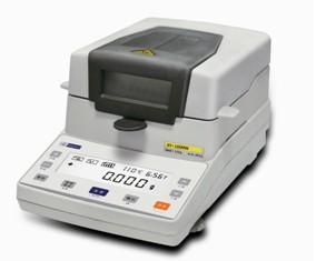 FT-500系列水分测定仪.jpg