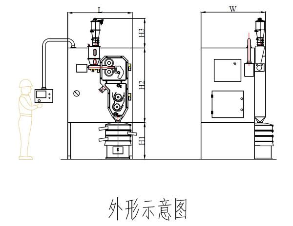电路 电路图 电子 工程图 户型 户型图 平面图 原理图 600_464