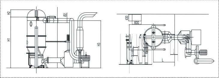 电路 电路图 电子 工程图 平面图 原理图 730_261