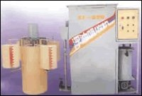 XF系列 浮油吸收机