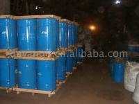 金属锰粉 manganese metal powder
