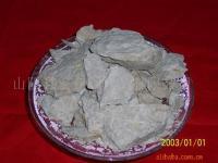 白矸石的图片