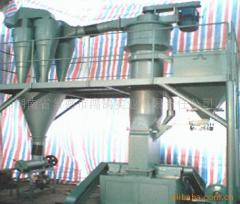 供应800目-2500目超细重质碳酸钙加工设备