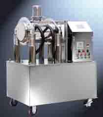 WZJ6(BFM6)型系列贝利微粉机的图片