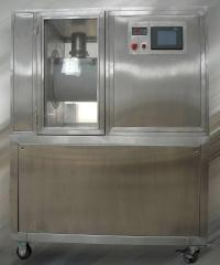 WZJ6(BFM6)-TC型(结构陶瓷核心技术)