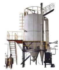 LT5-10000型系列高速离心喷雾干燥装置 的图片