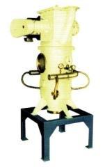 QLD型流化床式气流粉碎机
