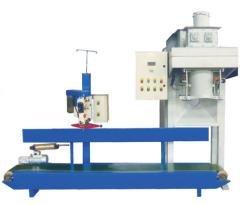 BCSL(砂浆)自动定量包装秤