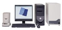 SHIMADZU SPM-9600的图片
