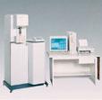CFT-500D型流变仪(毛细管粘度计)