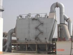 富乐气力输送泵