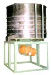振动传导换热干燥机的图片