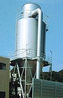 GLP高速离心式喷雾干燥机
