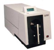 ColorEye 7000A 分光光度仪