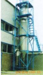 YPG系列压力式喷雾(造料)干燥器
