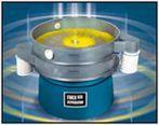 RUSSELL FINEX SEPARATOR系列振动筛