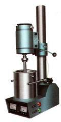 SF0.4实验室用分散砂磨两用机
