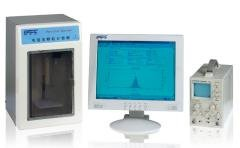 RC-2100型电阻法(库尔特)颗粒计数器/粒度仪