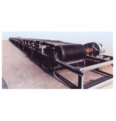 MS型带式输送机
