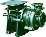 ZHJ系列料(渣)浆泵
