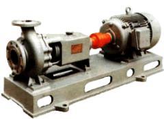HJ系列泵不锈钢离心泵