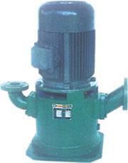 ZFL型自吸泵的图片