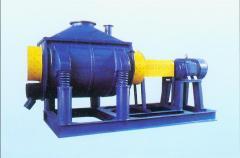 ME-500D振动球磨机