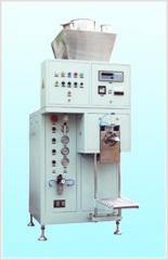 硅微粉包装机的图片