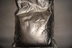 锑粉 锆粉 锰粉 钨粉 硒粉 碲粉