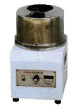 MINI 200型台式离心机