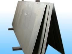 钛板、钛热轧板、钛冷轧板