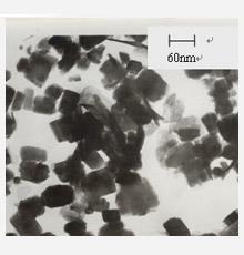 纳米氧化锌