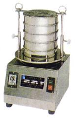 WH-200型标准分析筛