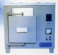 高温电炉的图片