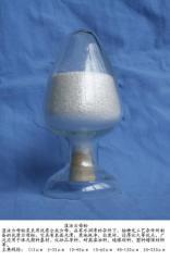 湿法云母粉