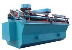 供应浮选机|矿用浮选机|浮选设备