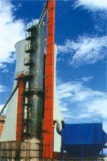 JLH 高效立式烘干机
