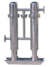 BKG 高精度空气过滤器