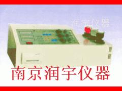 锰硅磷元素分析仪器