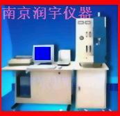 红外碳硫分析仪器的图片