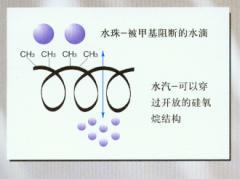道康宁乳液349 ——聚二甲基硅氧烷水性乳液